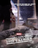 Marvel One-Shot: A Funny Thing Happened on the Way to Thor's Hammer (2011) Free Download
