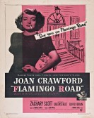 Flamingo Road (1949) Free Download