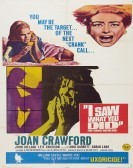 I Saw What You Did (1965) Free Download