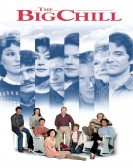 The Big Chill (1983) Free Download