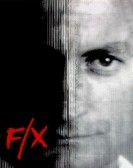 F/X (1986) Free Download