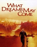 What Dreams May Come (1998) Free Download