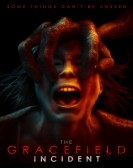 The Gracefield Incident (2017) poster