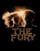 The Fury (1978) poster