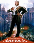 Coming to America (1988) poster