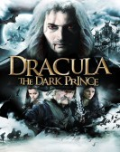 Dracula: The Dark Prince (2013) Free Download