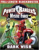 Power Rangers Mystic Force: Dark Wish Free Download