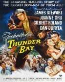 Thunder Bay Free Download