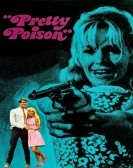 Pretty Poison (1968) Free Download