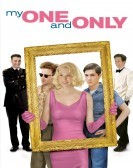 My One and Only (2009) Free Download