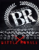 Battle Royale - バトル・ロワイアル (2000) Free Download