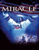 Miracle (2004) Free Download