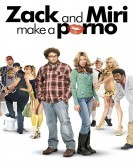 Zack and Miri Make a Porno (2008) Free Download