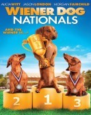 Wiener Dog Nationals (2013) Free Download