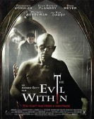 The Evil Within (2017) poster