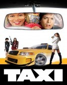 Taxi (2004) Free Download