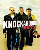 Knockaround Guys poster
