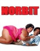 Norbit (2007) Free Download