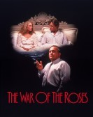 The War of the Roses (1989) Free Download