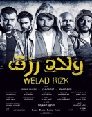 The Sons of Rizq (2015) - أولاد رزق Free Download