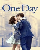 One Day (2011) Free Download