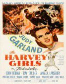 The Harvey Girls Free Download