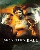 Monster's Ball (2001) poster