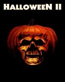 Halloween II (1981) Free Download
