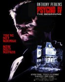 Psycho IV: The Beginning (1990) Free Download
