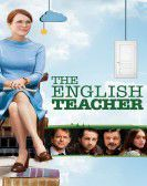 The English Teacher Free Download