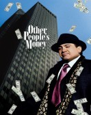 Other People's Money Free Download