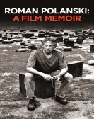 Roman Polanski: A Film Memoir (2011) Free Download