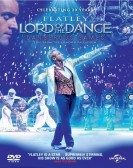 Lord of the Dance: Dangerous Games (2014) poster