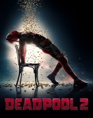 Deadpool 2 (2018) Free Download