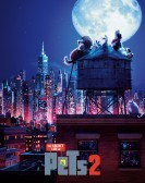 The Secret Life of Pets 2 (2019) Free Download