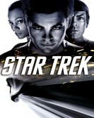 Star Trek (2009) Free Download