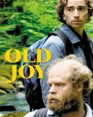 Old Joy (2006) Free Download
