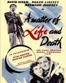 A Matter of Life and Death (1946) Free Download