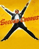 Second Chorus (1940) Free Download
