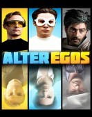 Alter Egos (2012) Free Download