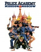 Police Academy: Mission to Moscow (1994) Free Download