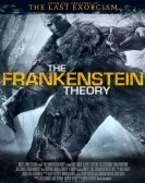 The Frankenstein Theory (2013) Free Download