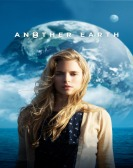 Another Earth (2011) Free Download