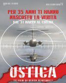 Ustica: The Missing Paper Free Download