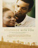 Southside With You Free Download