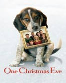 One Christmas Eve (2014) Free Download