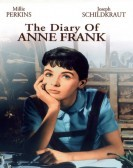 The Diary of Anne Frank (1959) Free Download