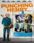 Punching Henry (2016) Free Download