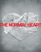 The Normal Heart (2014) Free Download