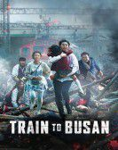 Train to Busan - 부산행 (2016) Free Download